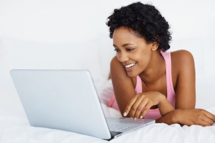 Short term payday loan Portland will assist the individual by providing them short term finance in order to meet their demands.