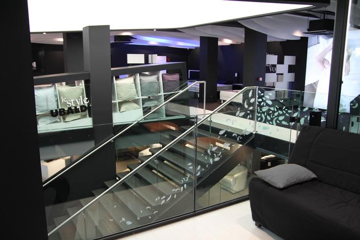 1000 images about nos magasins on pinterest. Black Bedroom Furniture Sets. Home Design Ideas