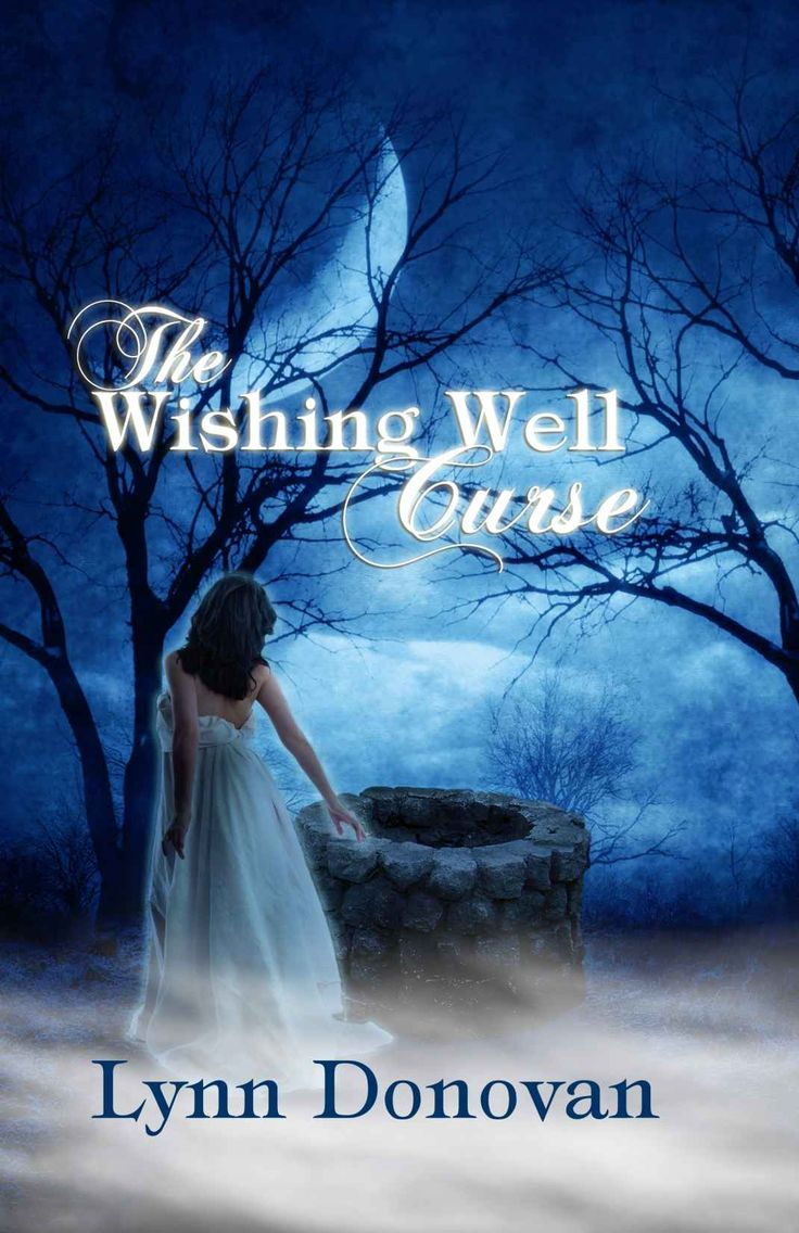 277 best books free from amazon images on pinterest religion the wishing well curse spirit of destiny book 1 kindle edition by lynn fandeluxe Epub