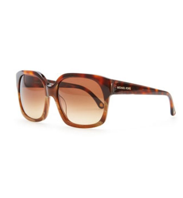 Michael Kors Eliza Sunglasses