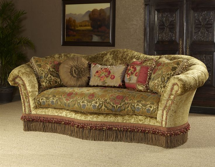 high end upholstered furniture. High End Sofas, Loveseats And Luxury Upholstered Furnishings - Bernadette Livingston Furniture N