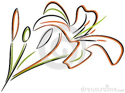 Download Orange Lily Stock Images for free or as low as 0.70 lei. New users enjoy 60% OFF. 19,773,595 high-resolution stock photos and vector illustrations. Image: 34720614