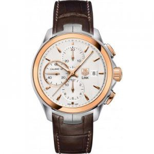 AAA Grade Swiss replica Tag Heuer Link watches cheap price sale online..
