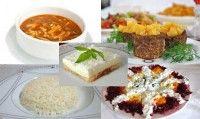Ramazan İftar Menüleri | Yemek Tarifleri Sitesi - Sayfa 3