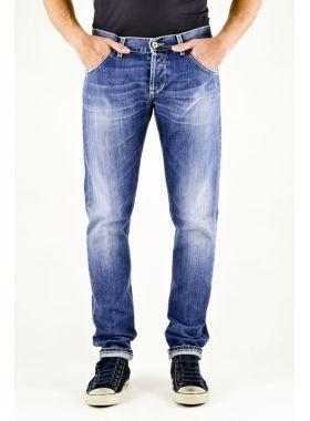 PANTALONE SAM DOND UP #trouser #man #fashiontips