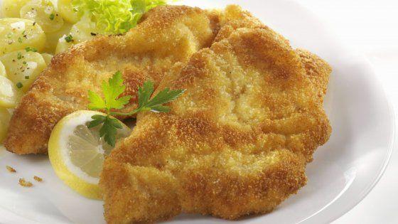 Il Gruppo virtuale cuochi italiani celebra la ricetta, già migliaia le adesioni da parte di professionisti e appassionati. Alta o bassa? I grandi chef