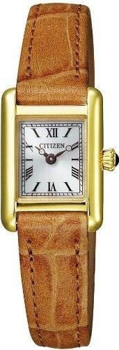 [シチズン]CITIZEN 腕時計 Kii: キー Eco-Drive エコ・ドライブ アクセサリーブレスレット EG2793-06A レディース http://www.javari.jp/シチズン-CITIZEN-腕時計-Kii-アクセサリーブレスレット/dp/B007CF4QM4/ref=cm_sw_r_pt_dp