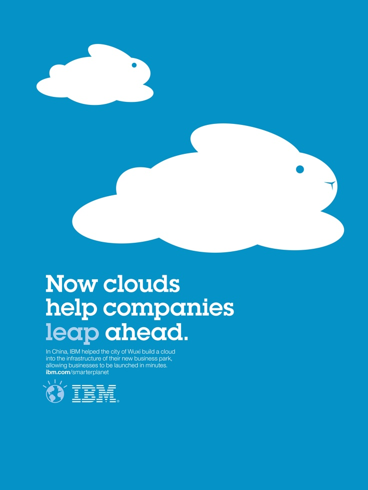 4 p s marketing ibm Product marketing mix – 4ps of product marketing product marketing mix or 4ps   eg in 2001, ibm's ad agency spray painted a bunch of linux logos on major.
