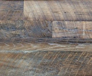 Our gorgeous new Barn Wood Oak Engineered Flooring will give your home that on trend look!
