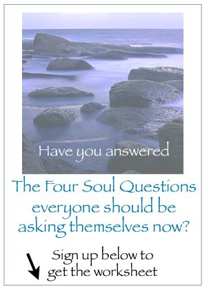 Amy is a truly 'soul-full' woman. Her Soul Caller training powerful.: Families Ties, Soul Questions, Soul Caller, Amy Oscars, Soul Ful, Deep Families, Balance Soul