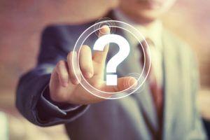 Problème juridique? N'hésitez plus à poser votre question juridique en ligne. Vous recevrez une réponse gratuite, précise et détaillée par un un expert.  http://www.monconseillerjuridiqueenligne.com/question-juridique-en-ligne/