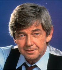 """Ralph Waite (June 22, 1928-February 13, 2014) Ralph Waite reportedly died peaceful due to """"old-age """" reloaded illnesses. ,Ralph Waite was an actor best known for his role as John Walton on TV's The Waltons in the 70s. He is also known for his role as Slater in Roots."""