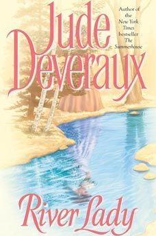 the heiress jude deveraux pdf