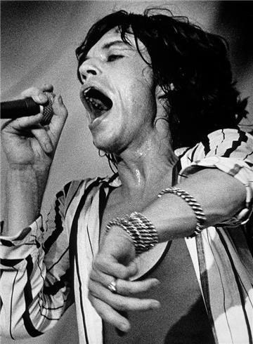 Mick Jagger 1980 286 best images...