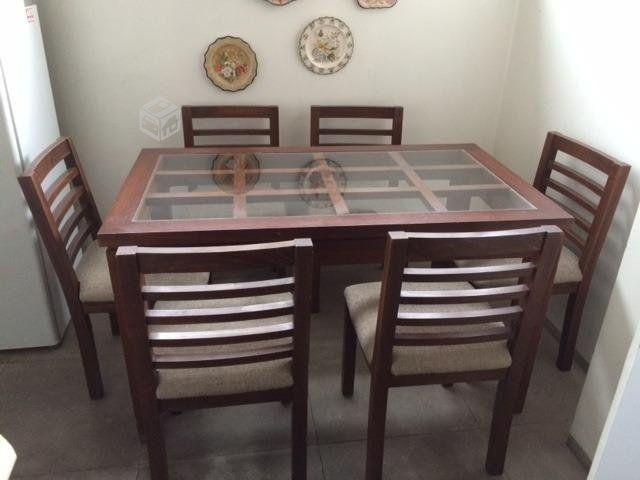 Best 25 sillas precios ideas on pinterest precio de for Precio sillas comedor