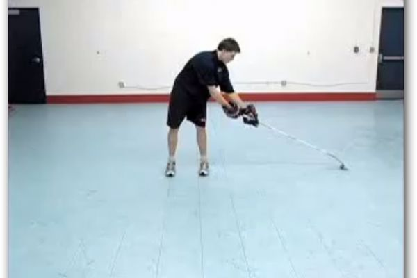 A great collection of hockey drills - Skating, Shooting, Stick handling, Passing and Off-ice drills. Get better today!   http://www.prodigy-hockey.com/hockey-training-videos/  #hockeydrills #hockeyskills #hockeytraining