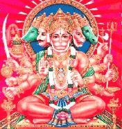 Astrologia HINDU-Introduccion
