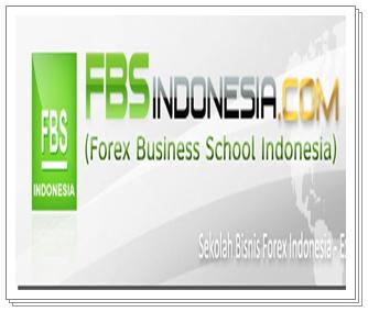 FBS Markets Indonesia Bonus 3%