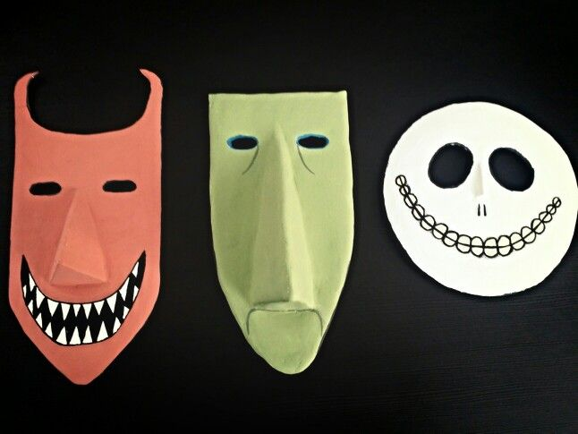 Cubicle Decorations For Halloween