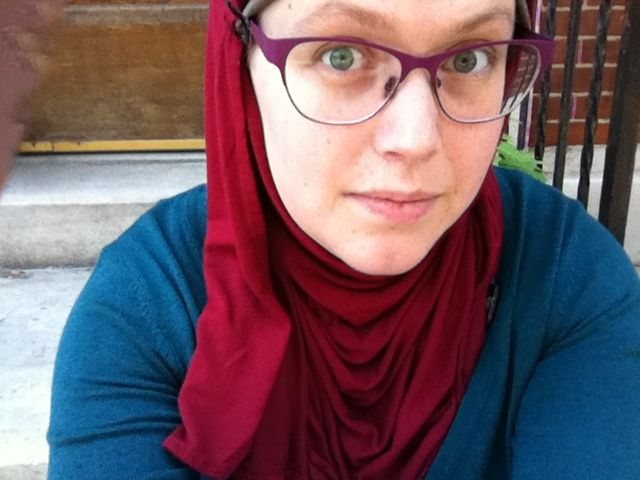 marthaville muslim single women Life after 30 as a single muslim woman posted on april 30, 2015 this is what it's like to be a single muslim woman in your 30s-you're not fabulous.