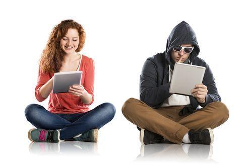 Povești de groază cu branduri care și-au pierdut conturile online http://mariussescu.ro/securitate-social-media/