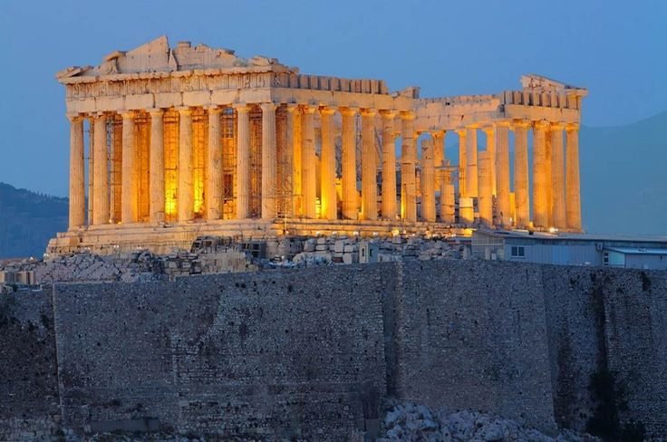 Athens Greece   Travel Greece