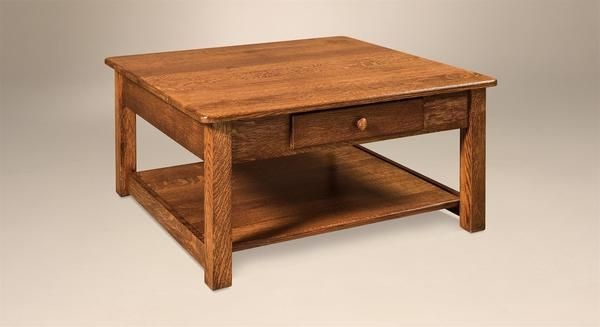 Mission Style Coffee Table With Images Coffee Table Plans Craftsman Coffee Tables Coffee Table Furniture