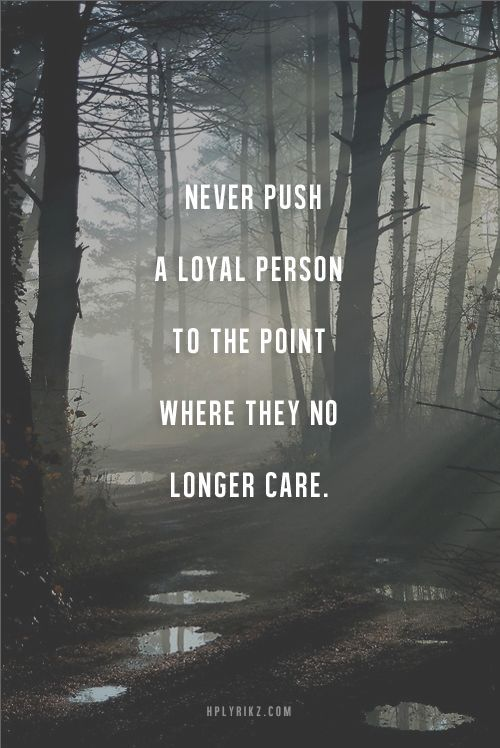 Top 30 Trust Quotes                                                                                                                                                                                 More