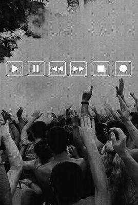 wallpaper home screen, sony samsung  iphone vibes lockscreen  apple music is life, tumblr