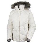 COLUMBIA Lay 'D' Down™ Jacket -takki. 219,95 €