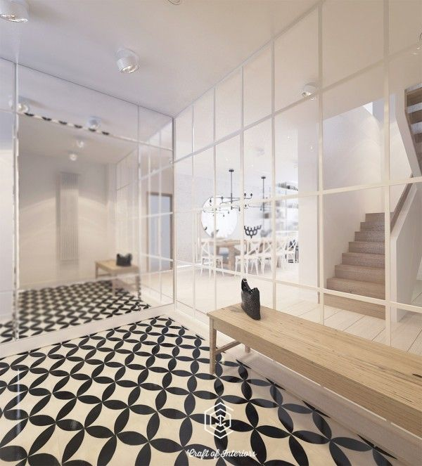 geometric-floor-design