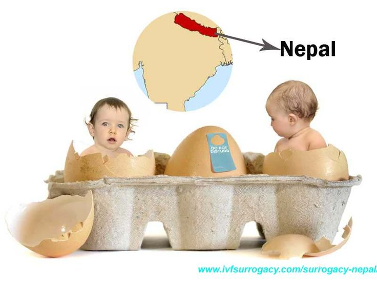 Surrogacy in Nepal, Surrogacy for Singles, Gay Couples, Lesbians is Allowed. Contact at info@ivfsurrogacy.com for more information. http://ivfsurrogacy.com/surrogacy-nepal/
