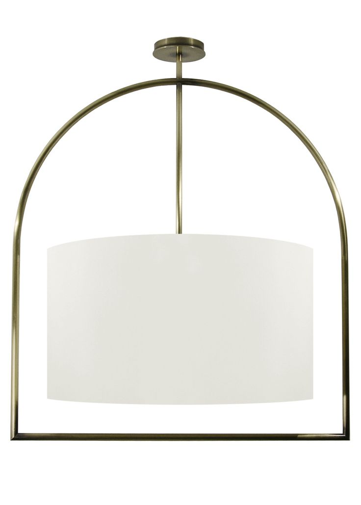 Charming Mallory Ceiling Fixture (#CF 102E) By Palmer Hargrave | Chandeliers U0026  Ceiling