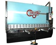 Power Press Manufacturers Press Brakes Shearing Machines Manufacturers Delhi India