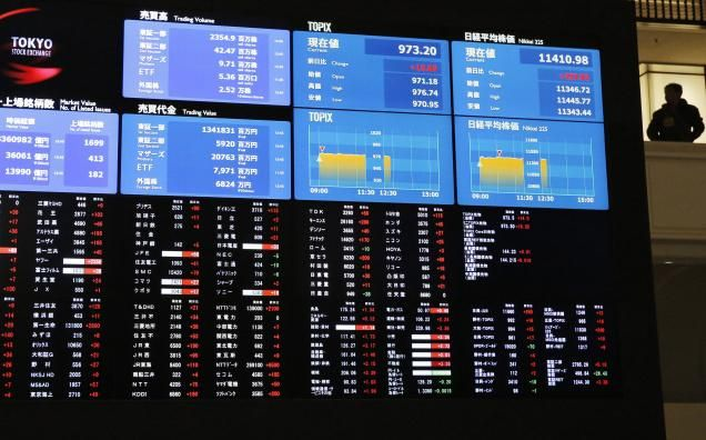 The main purpose of led stock ticker display is to make use of led ticker signs for providing live feeds from the stock markets. If you are interested in stock market investment, you can check out these displays in order to get latest updates and news on the financial market. See more at:- http://tickerplay.metroblog.com/availability_of_led_stock_ticker_display_in_many_places