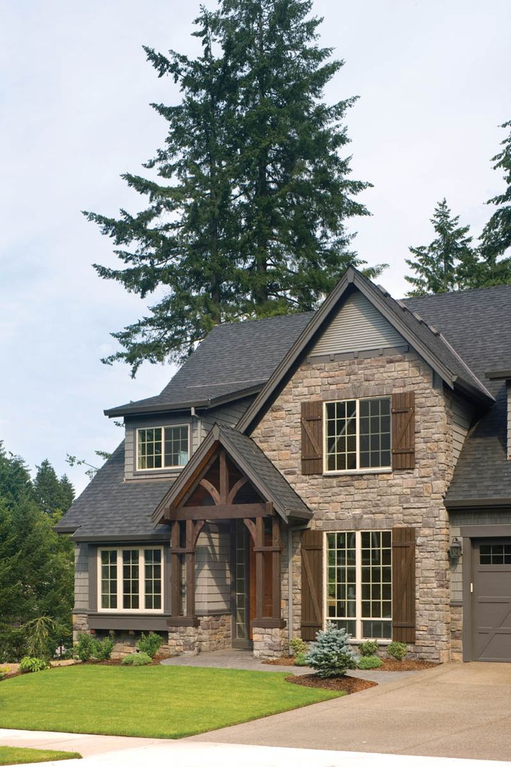 Home entry ideas house plans and more - Gorgeous Entry Plan 011d 0043 Houseplansandmore Com Entry Home