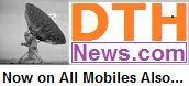 dthnews.com on mobile