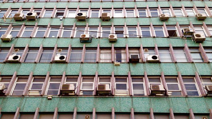 Κάνουν τα ματάκια μας πουλάκια; - http://ipop.gr/ipops-cue/kanoun-ta-matakia-mas-poulakia/