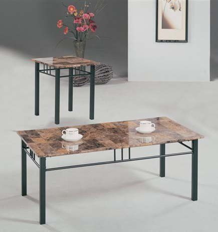 17 Best Ideas About End Table Sets On Pinterest   Coffee And End