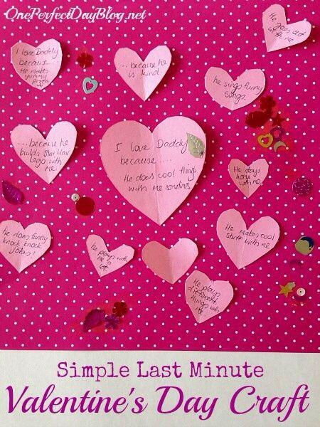 30 best Valentine\'s Day images on Pinterest | Valantine day ...