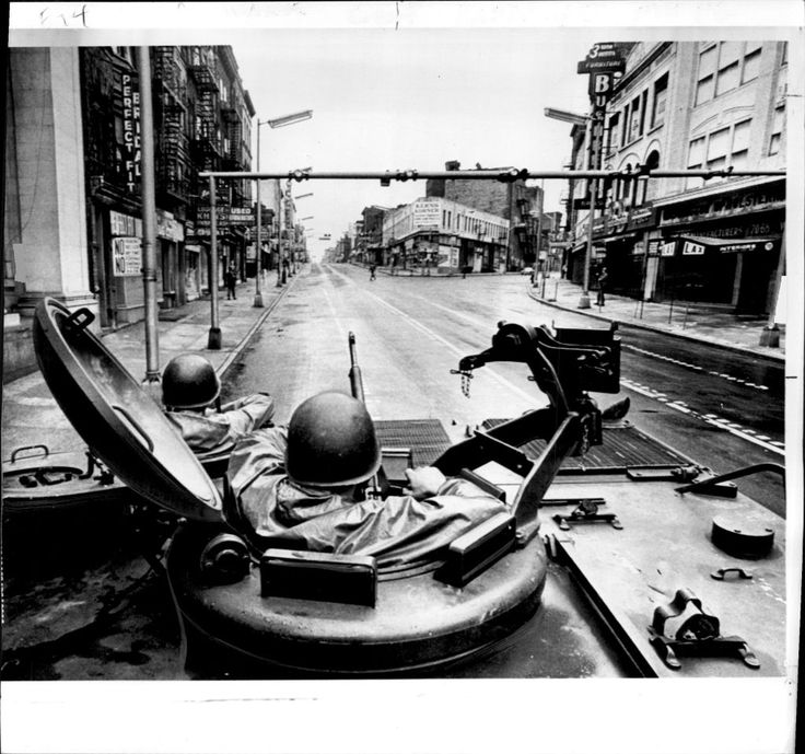 1967 newark riots essay Newark revolution war 1967: changes witnessed since 1967 newark, being the largest city in new jersey has faced numerous problems in the past the famous 1967 riots.