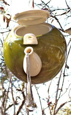 19 best Tea Pot Designs images on Pinterest | Birdhouses, Bird ... Tea Pot Bird House Designs on porcelain bird houses, spoon bird houses, tree bird houses, coffee bird houses, book bird houses, kettle bird houses, watering can bird houses, basket bird houses, flower bird houses, christmas bird houses, clock bird houses, tea cup bird feeder poem, really easy bird houses, easy to make bird houses, silver bird houses, cream bird houses, teacup bird houses, vintage bird houses, pan bird houses, box bird houses,