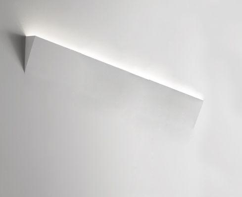 Invisible di FontanaArte - Catalogo design di AtCasa.it