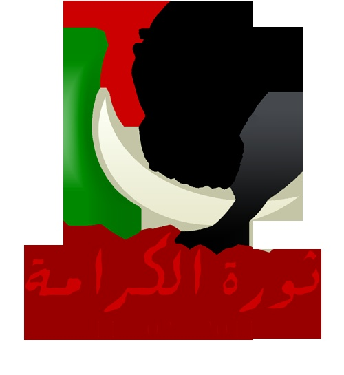 The name adopted in Tunisia was the Dignity Revolution, which is a translation of the Arabic name for the revolution ثورة الكرامة (Thawrat al-Karāmah).   The Tunisian revolution has also been considered the first of a series of revolutions named the Arab Spring. However, you can read it in Algerian history going back to 800 BC when the Berber First Nations were first oppressed, and the Berbers have sought Justice and remained with dignity for 2000 years.