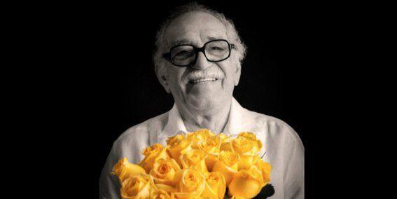 Gabriel García Márquez y la importancia de las mujeres en su vida
