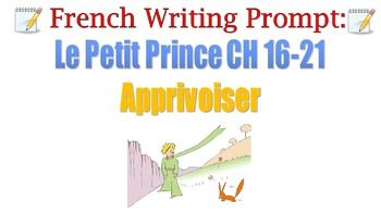prince writing assignment Essay prince writing  help the reader in understanding the material in a better way that what that you have mentioned in your assignmentbefore writing title,.