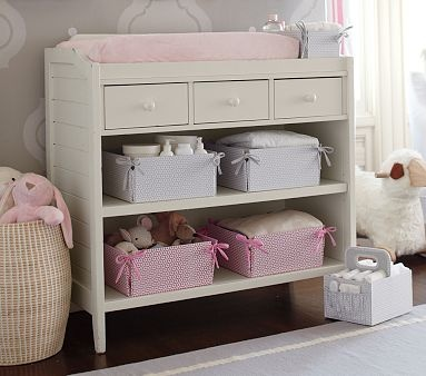 Pb S Ultimate Changing Table I Caved And Got Another