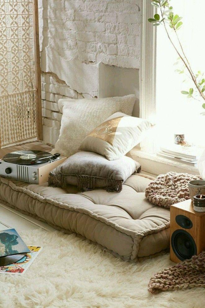 10 ζεστές γωνιές για διάβασμα