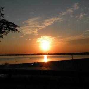 Garland Texas - Lake Ray Hubbard Greenbelt