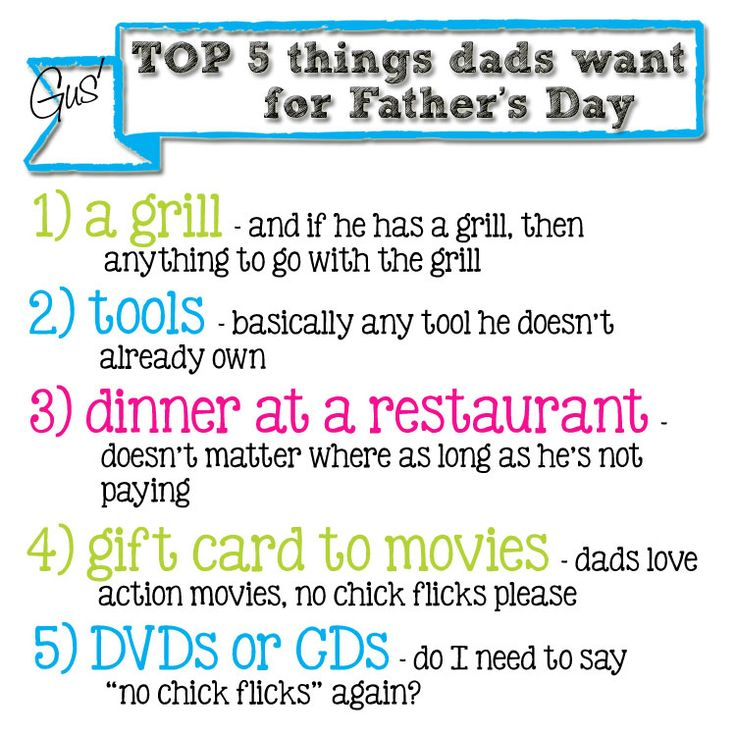 things to do for father's day 2014 san diego